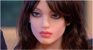How Realistic Sex Dolls Can Change Romance for Guys